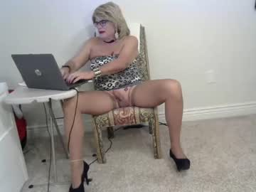Chaturbate emilyfordaisy private show from Chaturbate.com