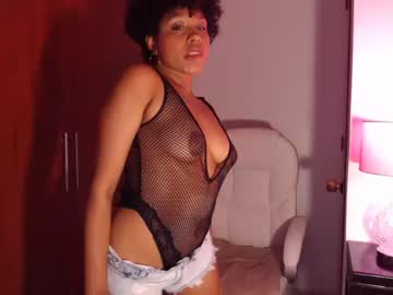 Chaturbate halleyblue show with toys