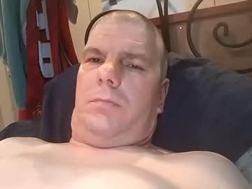 Chaturbate haraldje75 record private webcam