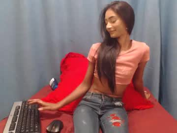Chaturbate indian_lips chaturbate dildo record