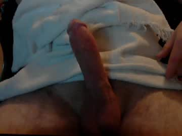 Chaturbate jeffsmith9069