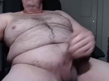 Chaturbate johng59 webcam video from Chaturbate.com