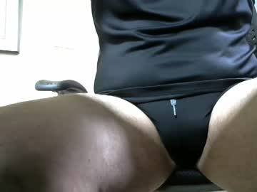 Chaturbate aaasubbbb record public webcam from Chaturbate