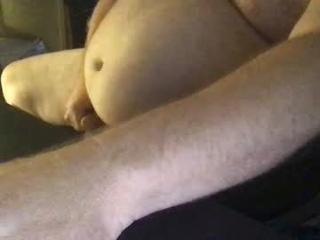 Chaturbate chiefrollingbelly record private show from Chaturbate