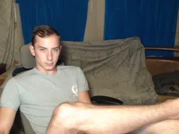 Chaturbate jess_nest cam show from Chaturbate