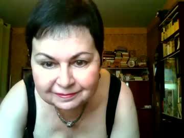 Chaturbate sharlotta_angel blowjob video