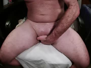 Chaturbate hafer121885 cam show from Chaturbate