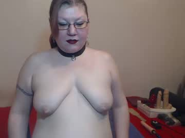 Chaturbate 0000kinky_slave private XXX show from Chaturbate