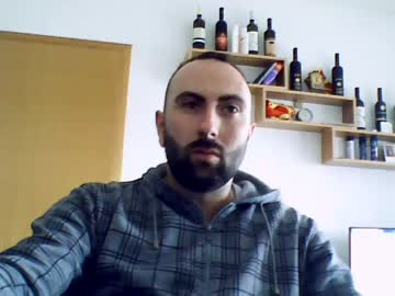 Chaturbate agentquartz private webcam from Chaturbate