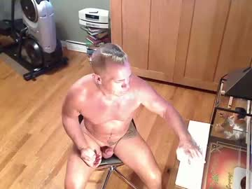 Chaturbate anoaklawnguy record public webcam video from Chaturbate