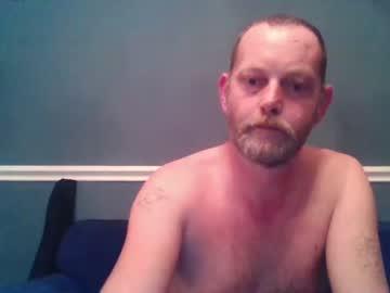 Chaturbate hornyviking1310 webcam