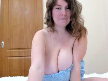 Chaturbate yourlove777 webcam video from Chaturbate.com
