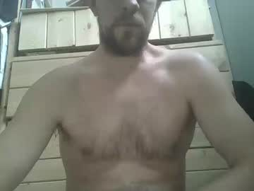 Chaturbate 9inchdirtychat show with toys from Chaturbate