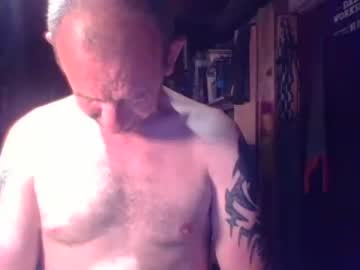 Chaturbate handyandyhandy record video with dildo