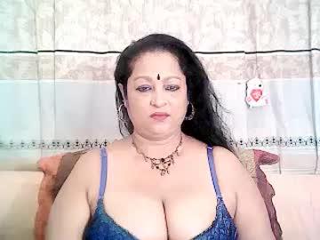 Chaturbate matureindian65 chaturbate webcam