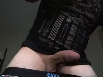 Chaturbate t0xicity public show from Chaturbate