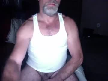 Chaturbate bluwater82 record show with toys from Chaturbate.com