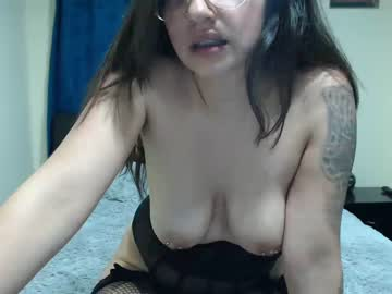 Chaturbate cherry_linci video with dildo from Chaturbate