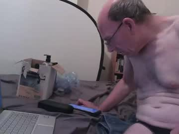 Chaturbate niceoldpaul record show with toys from Chaturbate.com