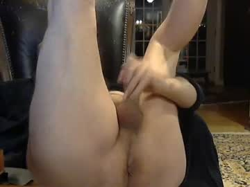 Chaturbate dr0mntwin video with dildo from Chaturbate