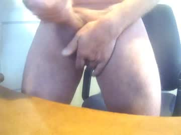 Chaturbate jeepee1958 record cam show from Chaturbate