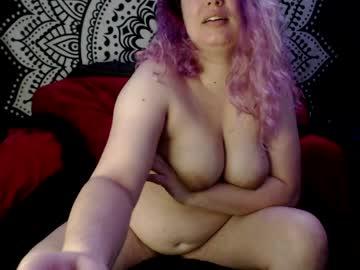 Chaturbate mistress_tano private webcam from Chaturbate.com