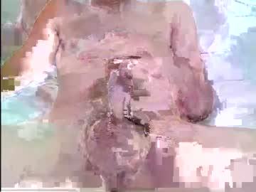 Chaturbate shifted1 private sex video