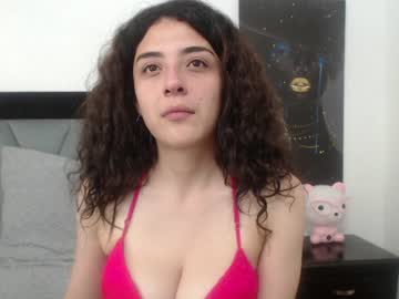 Chaturbate beautyqueen_ show with cum from Chaturbate