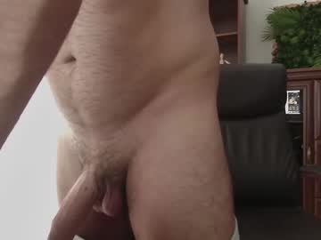 Chaturbate casualguy2021 record video with toys