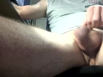 Chaturbate kcee30 public webcam video