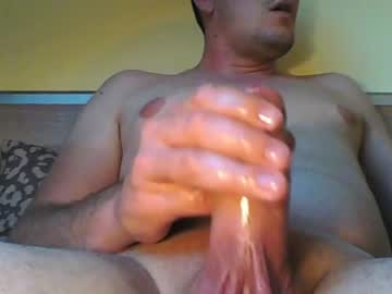 Chaturbate mr_thickcock28 record show with cum from Chaturbate.com