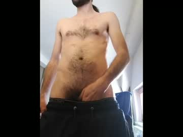 Chaturbate nice_one_88 chaturbate video with dildo