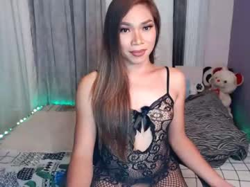 Chaturbate sultrykassandra blowjob show from Chaturbate.com