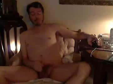 Chaturbate cochyboy35 chaturbate nude record