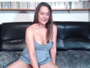 Chaturbate debuttante record show with cum from Chaturbate.com