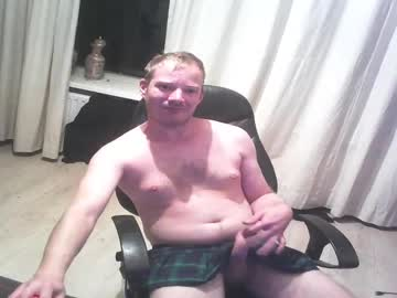 Chaturbate hotjef record show with cum from Chaturbate.com