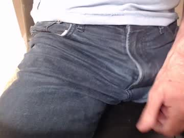 Chaturbate rem675 record show with cum from Chaturbate
