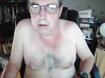Chaturbate transmtfhello private sex video from Chaturbate.com