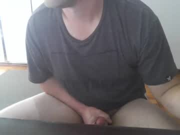 Chaturbate jimmy12iench private XXX video