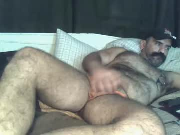 Chaturbate themuscleb0ss public show from Chaturbate