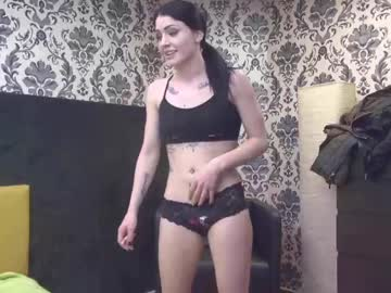 Chaturbate hornyamiexxx record blowjob video