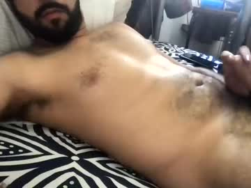 Chaturbate lickyouanywhere7 premium show video from Chaturbate.com