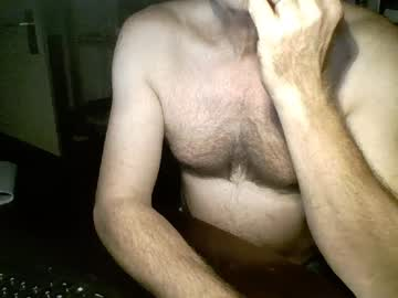 Chaturbate bite91france record public show video from Chaturbate