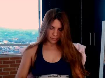 Chaturbate mia_colombia1 private XXX show from Chaturbate.com