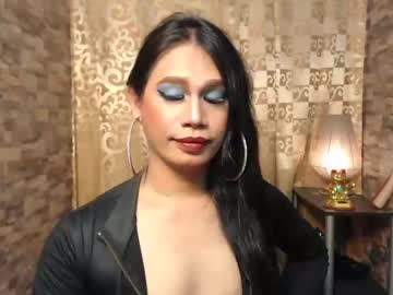 Chaturbate urhardcockqueenxxx chaturbate private show video