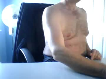 Chaturbate andymorris18 webcam show from Chaturbate