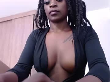 Chaturbate christina_joness record show with cum