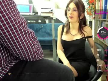 Chaturbate classyfetishrelax record private sex video from Chaturbate.com