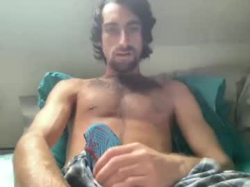 Chaturbate jcpants record private show from Chaturbate