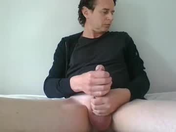 Chaturbate longhardhot1 private sex video from Chaturbate.com